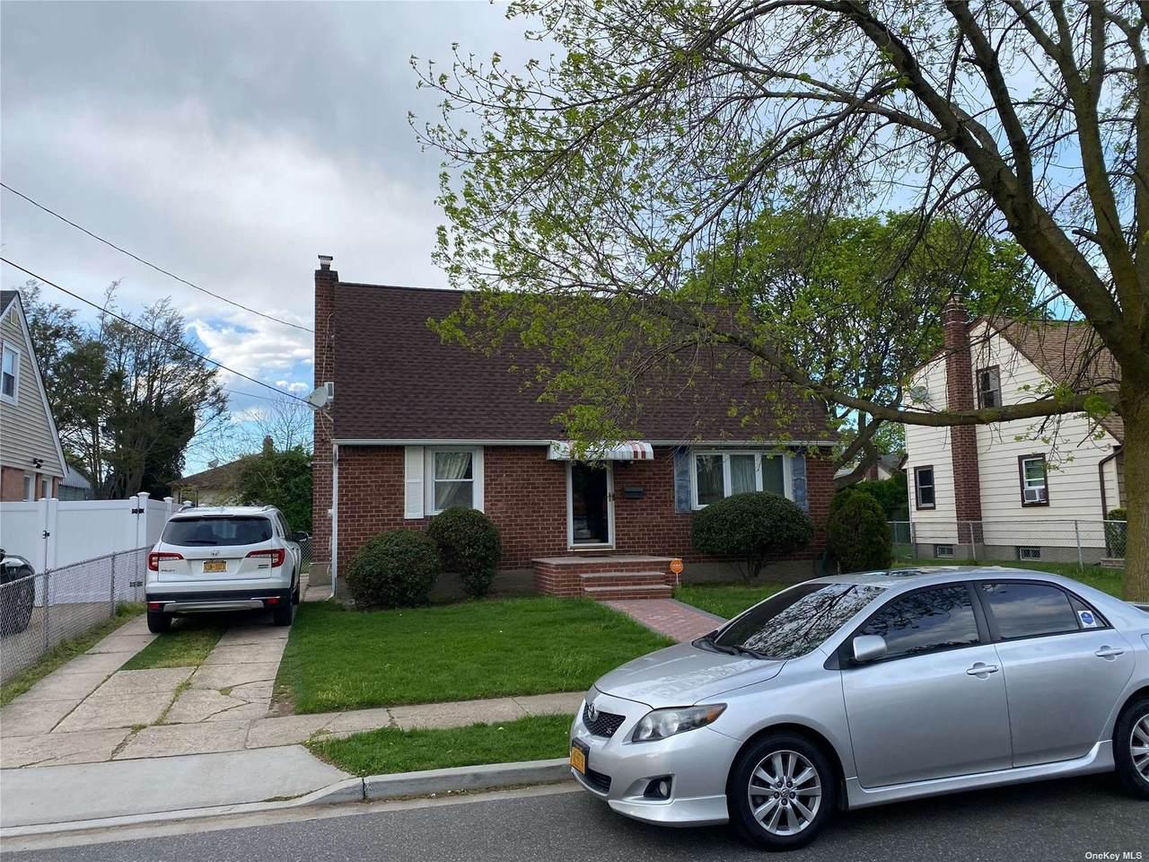 697 Hempstead Avenue - Photo 1