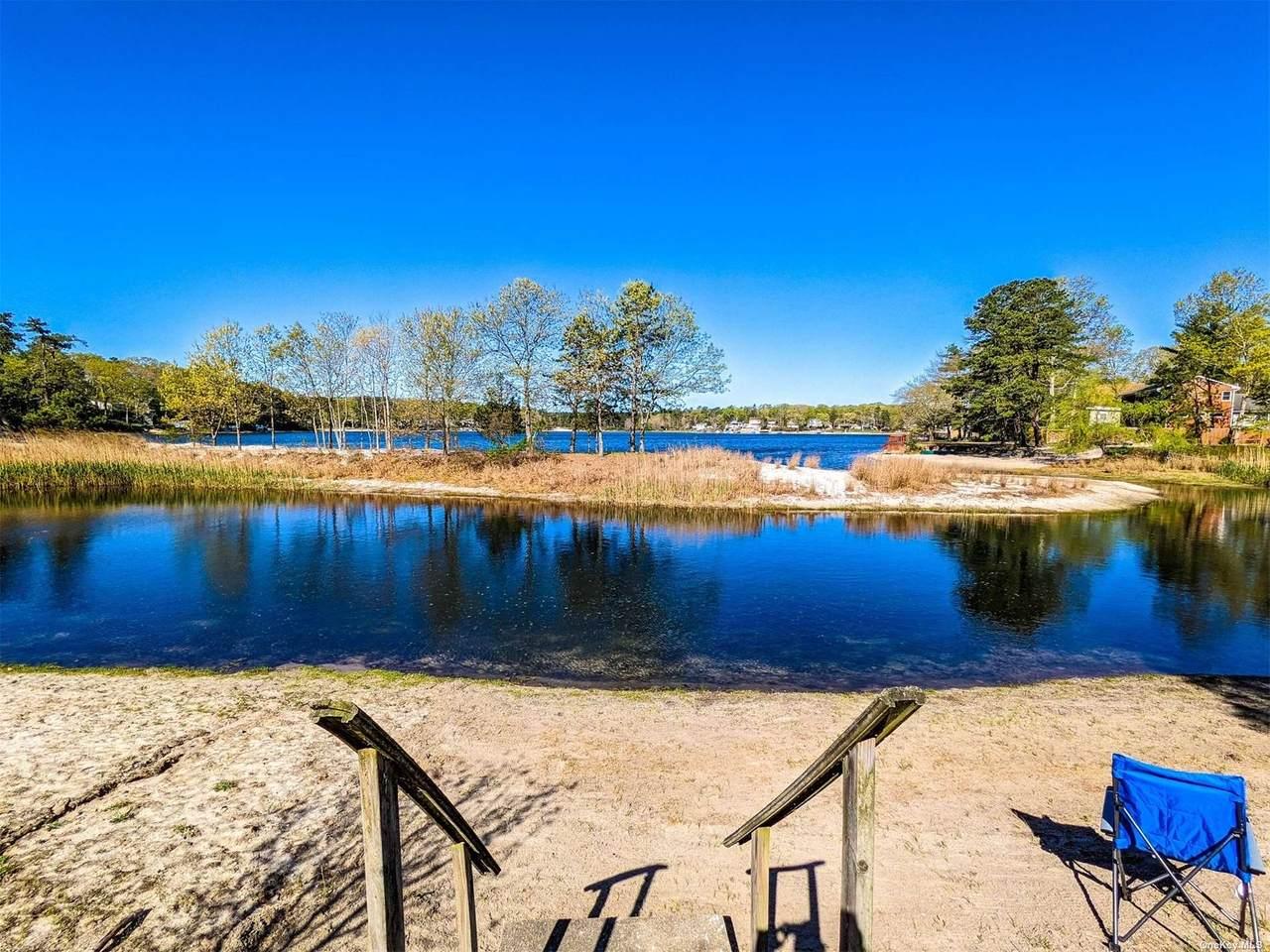 47 Lakeside Trail - Photo 1