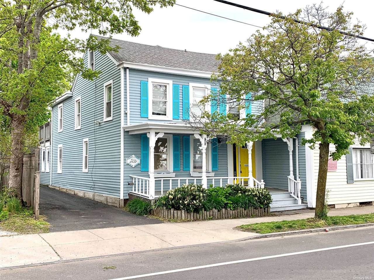 310 Front Street - Photo 1