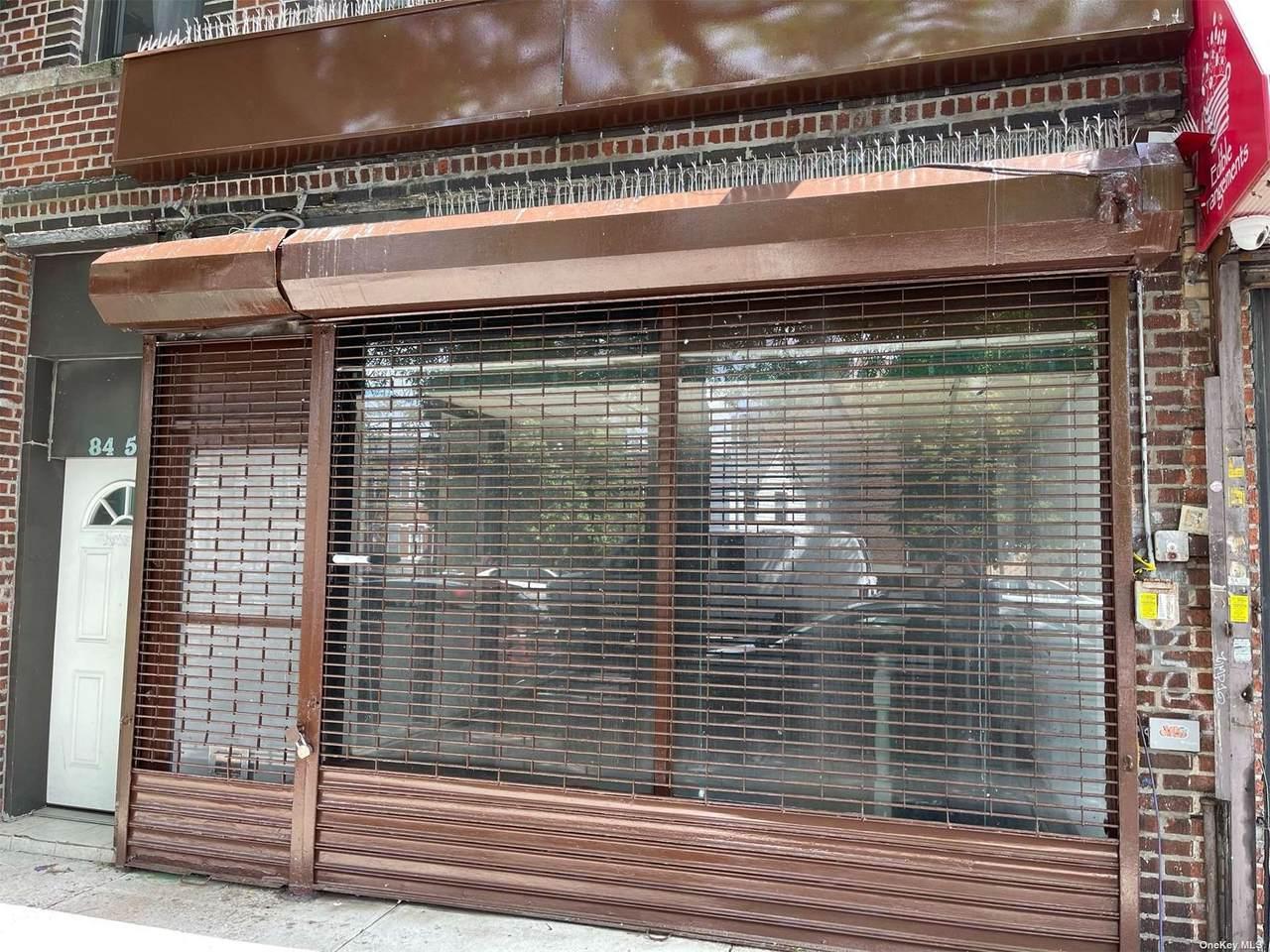 84-50 Grand Avenue - Photo 1