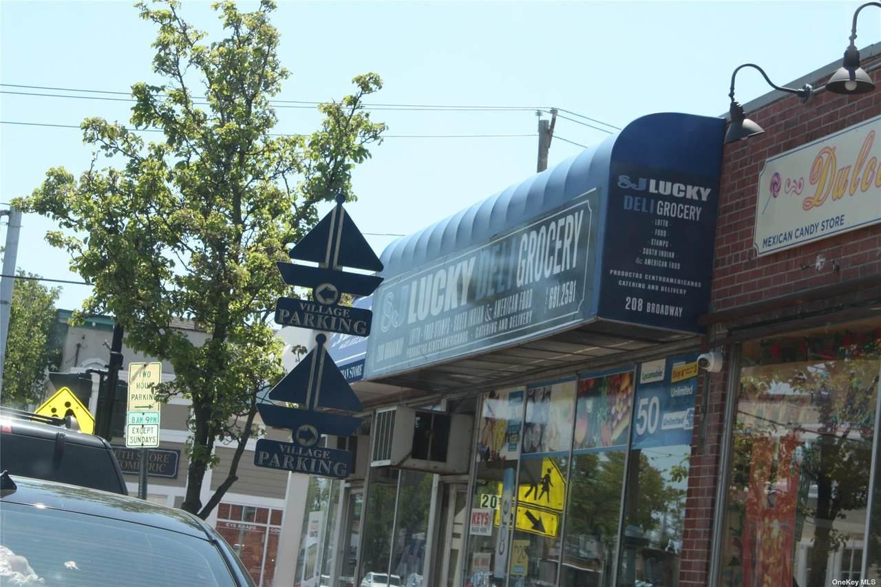 208 Broadway - Photo 1