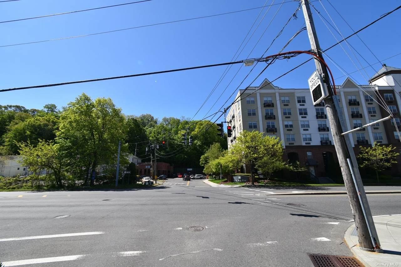 Long Branch Road - Photo 1
