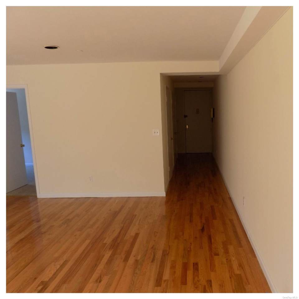 237 Great Neck Road - Photo 1
