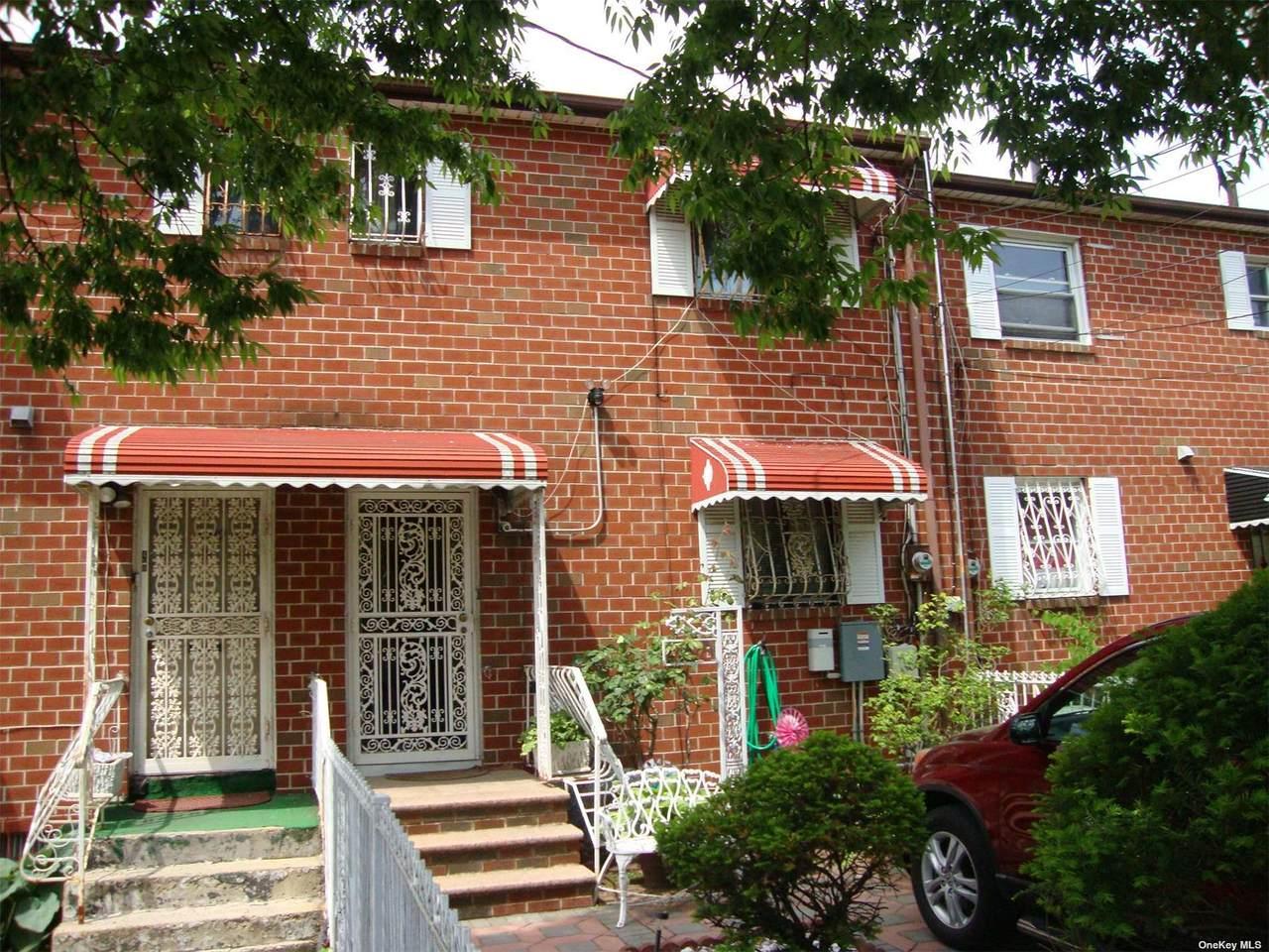 488 Junius Street - Photo 1