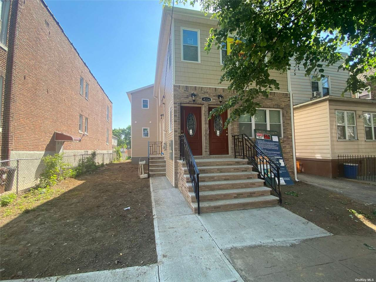 4334 Gunther Ave - Photo 1