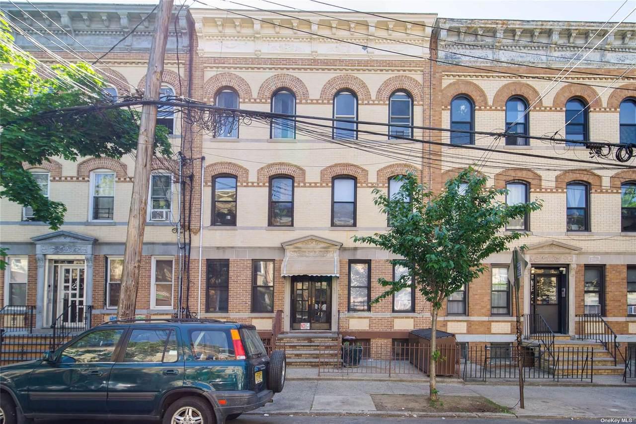 1878 Madison Street - Photo 1