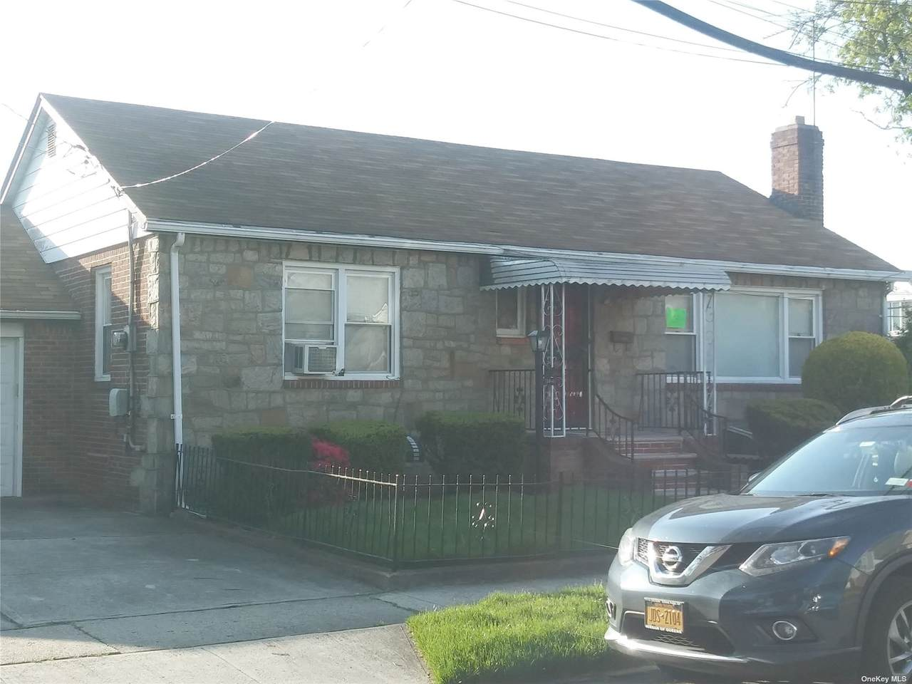 134-40 224th Street - Photo 1