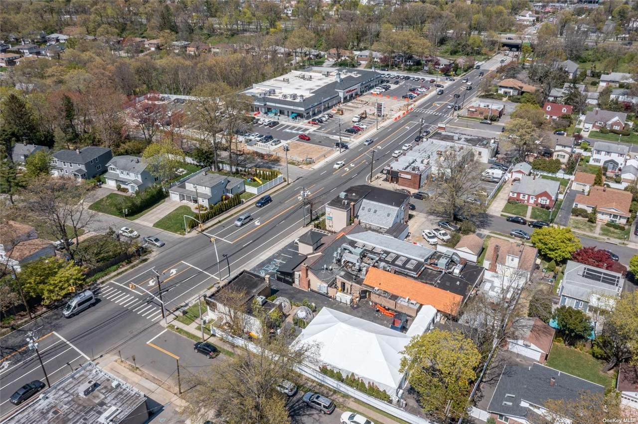 386 Willis Avenue - Photo 1