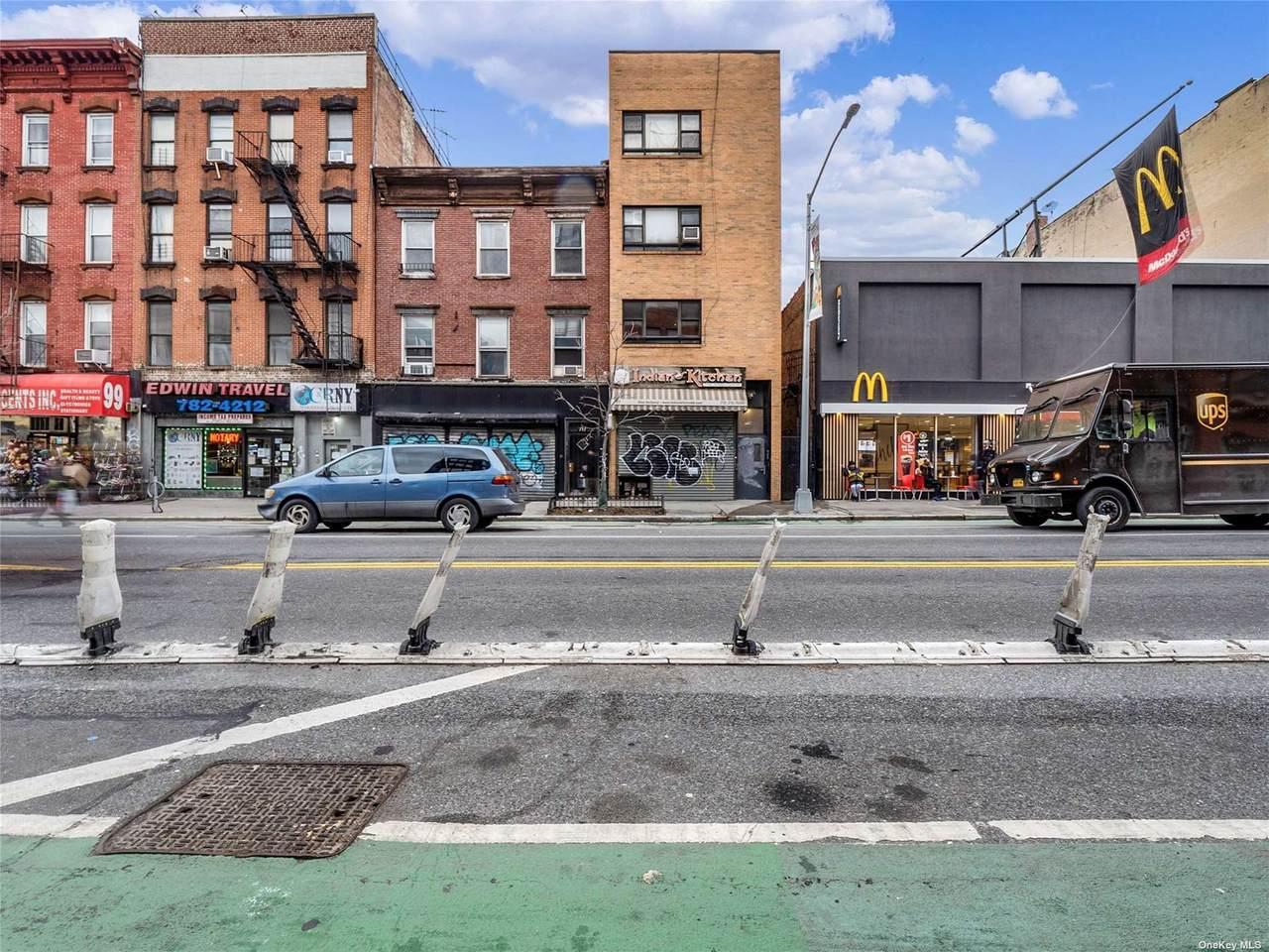 739 Grand Street - Photo 1