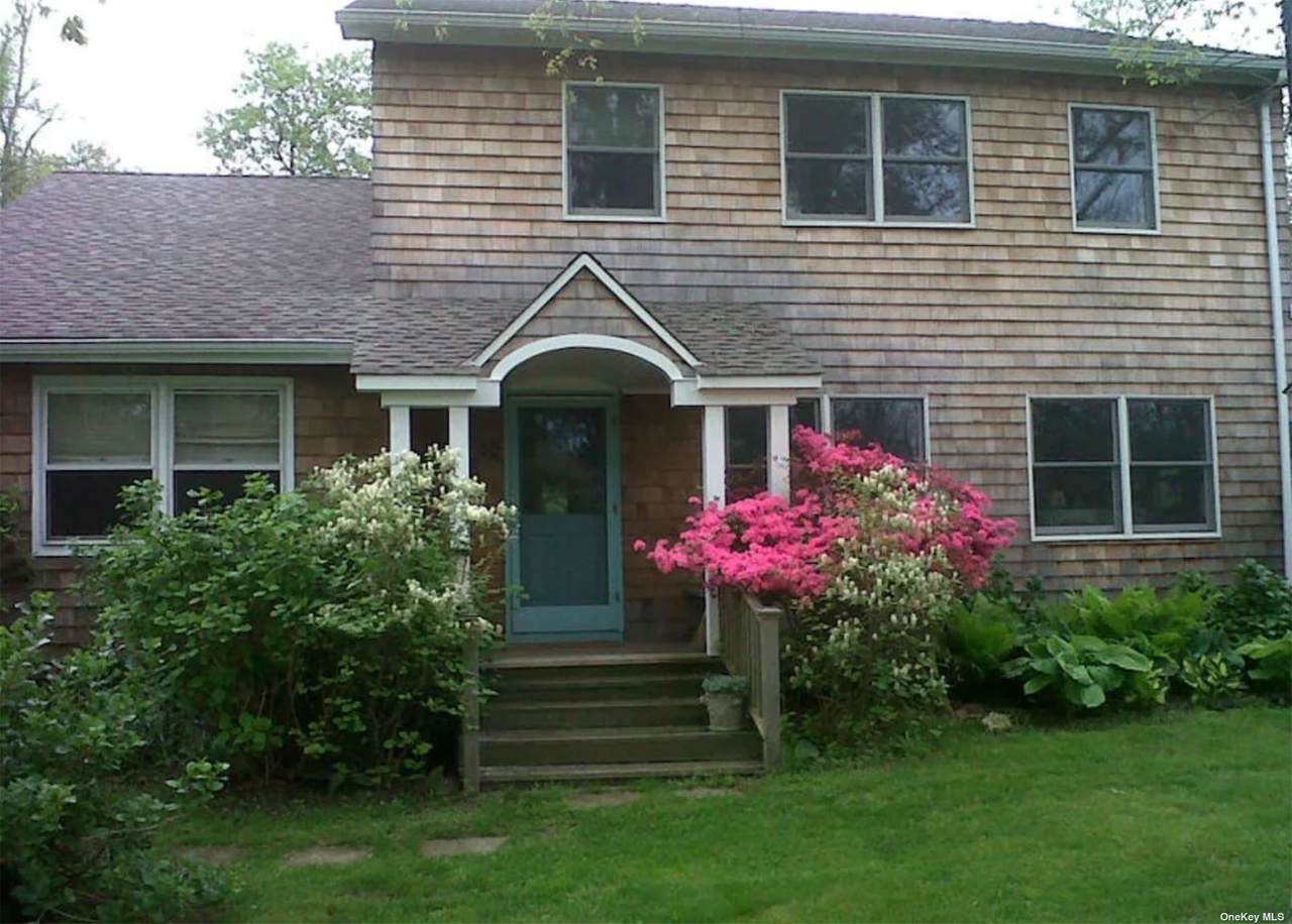12 Midway Road - Photo 1