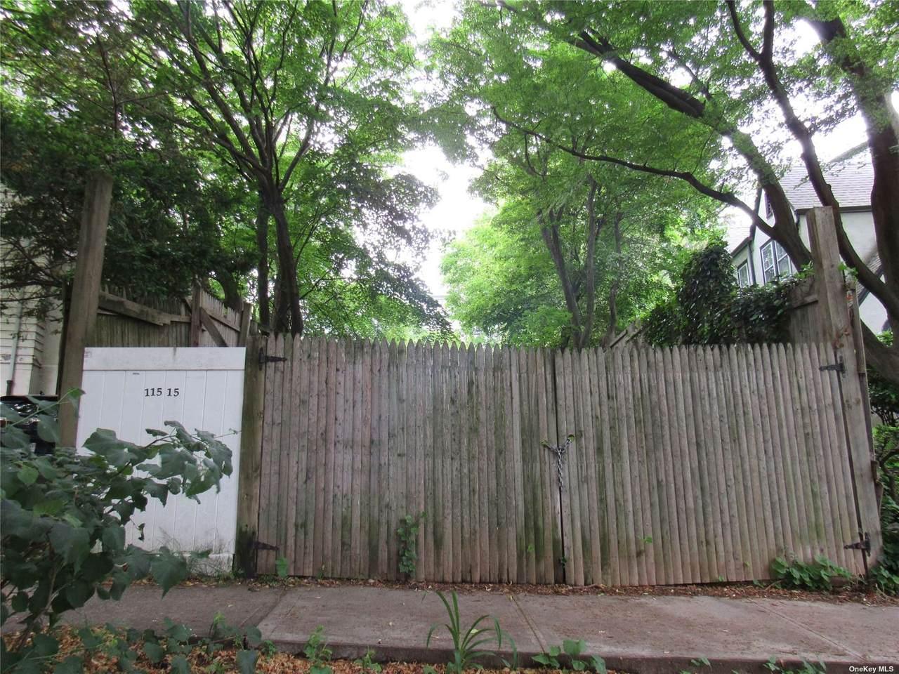 115-15 Curzon Road - Photo 1