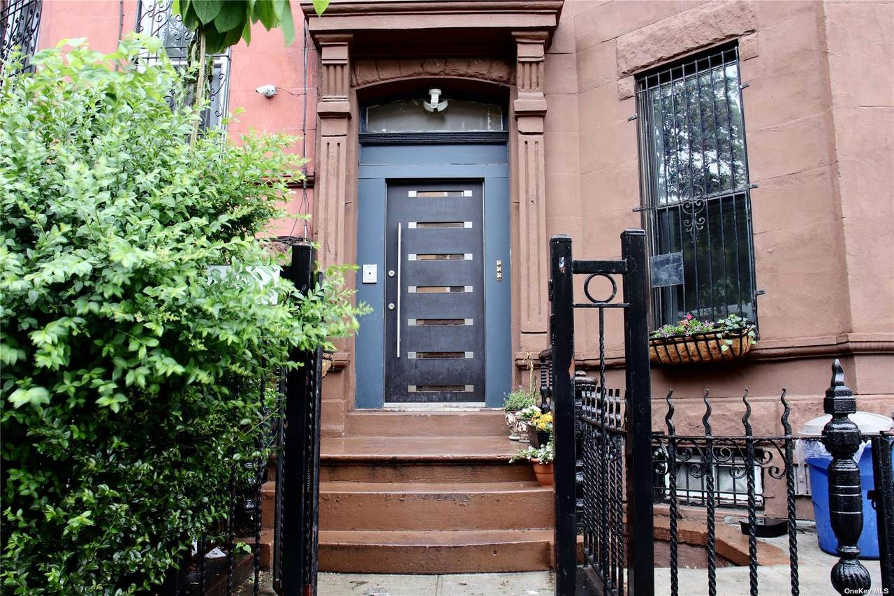 359 Halsey Street - Photo 1