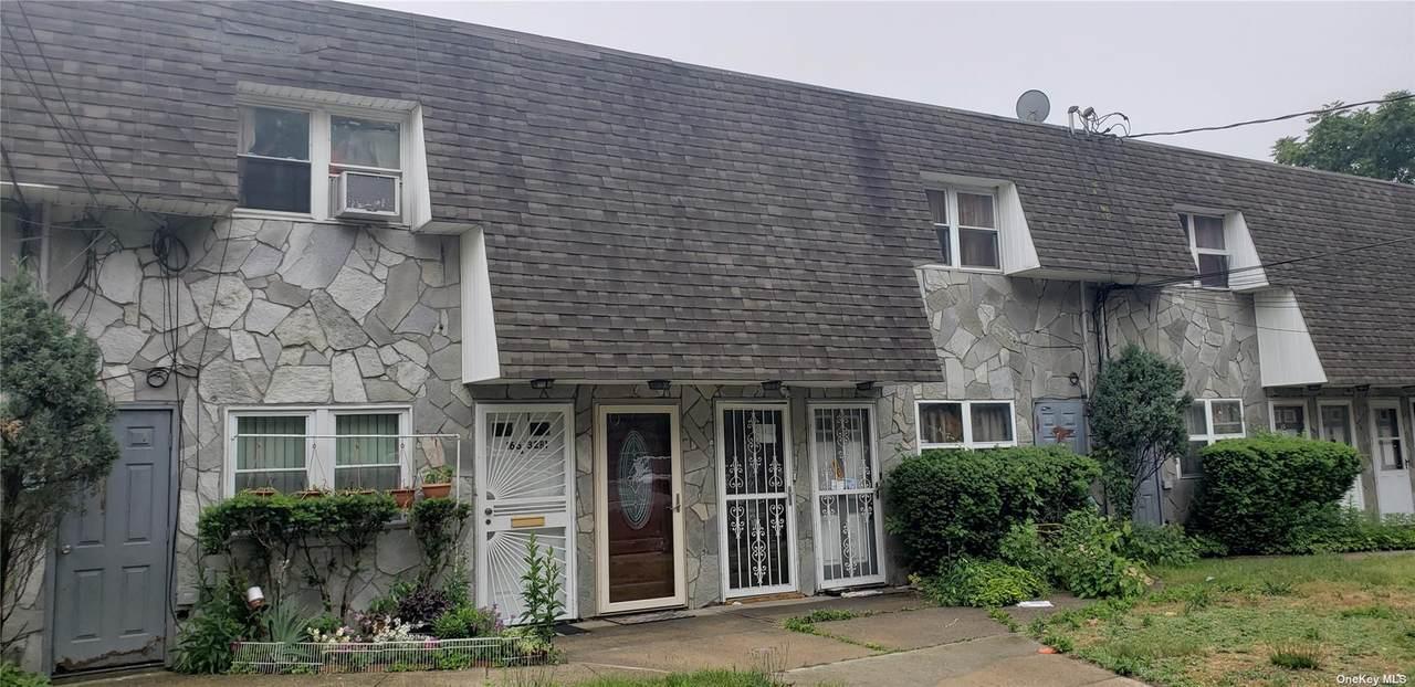 166-30A 137 Avenue - Photo 1