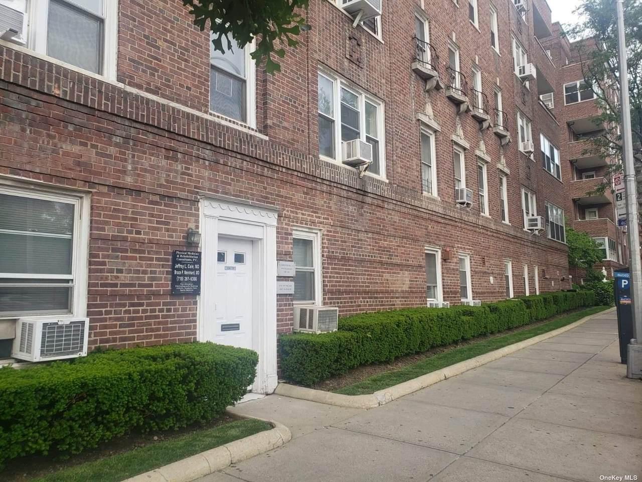 106-15 Queens Blvd - Photo 1
