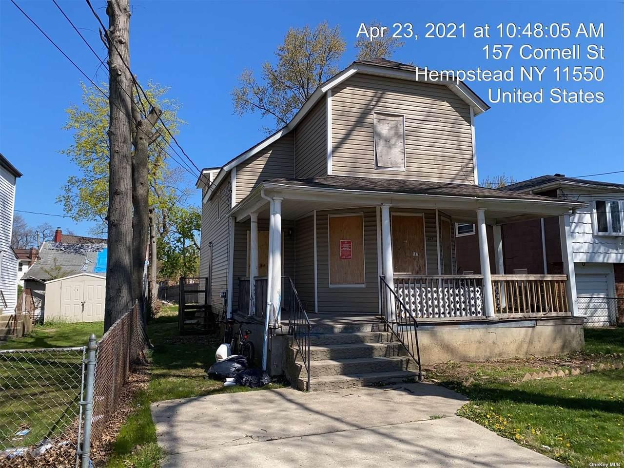 157 Cornell Street - Photo 1