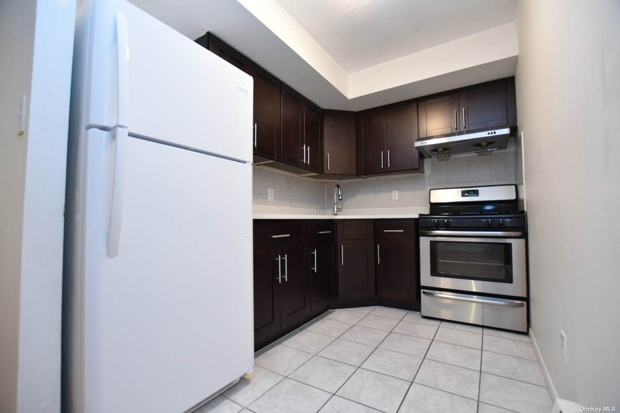240-49 68th Ave - Photo 1