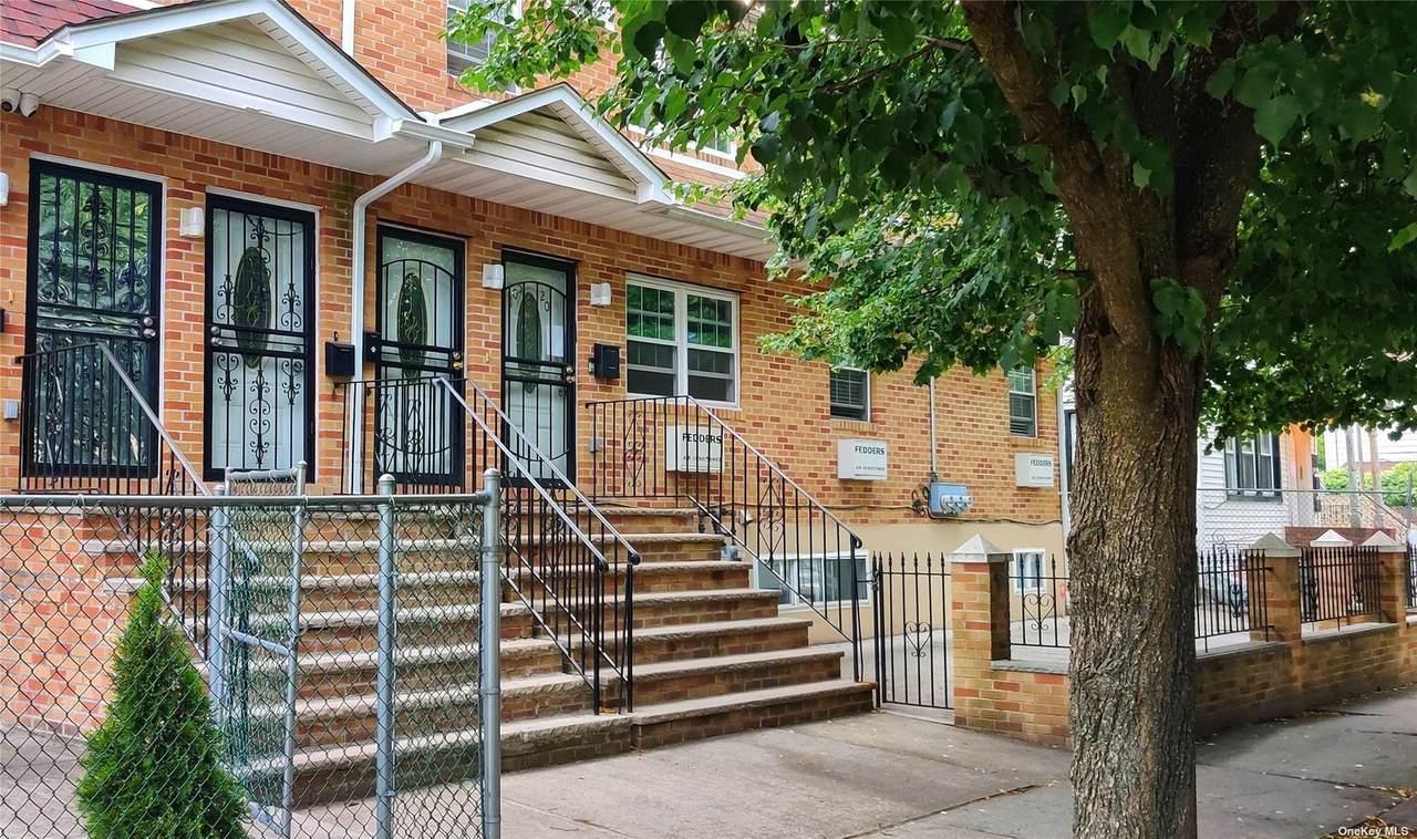 105-20 Princeton Street - Photo 1