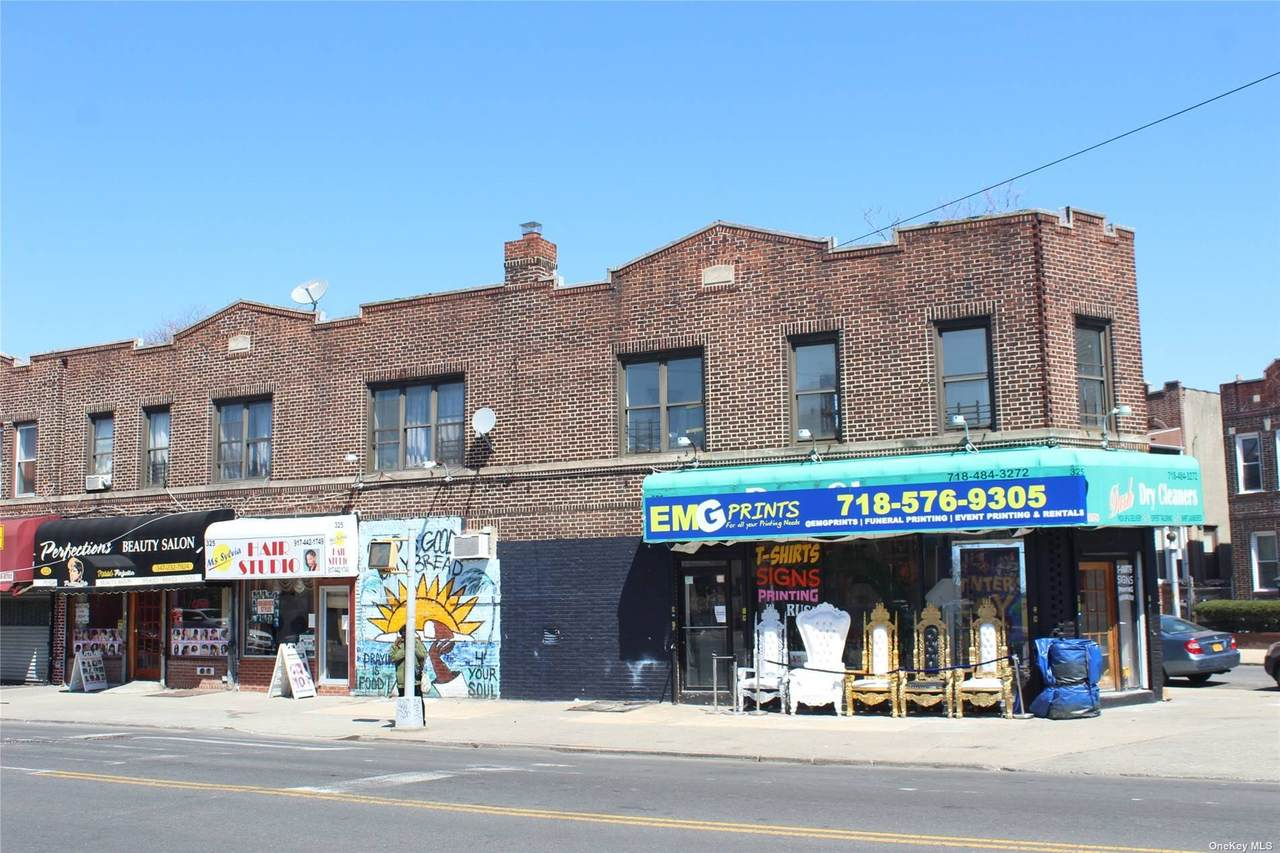 326 98th Street - Photo 1