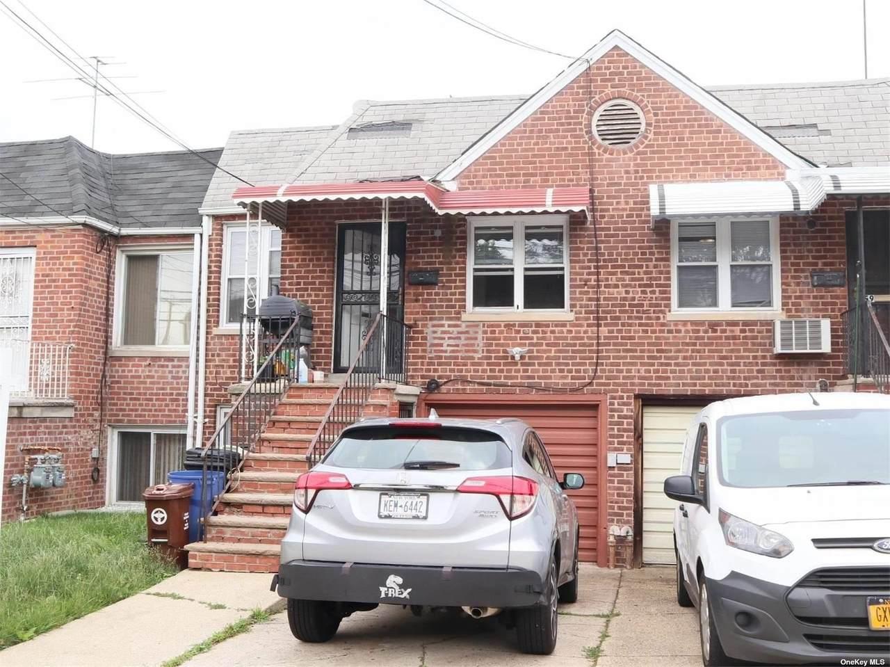 59-07 163 Street - Photo 1