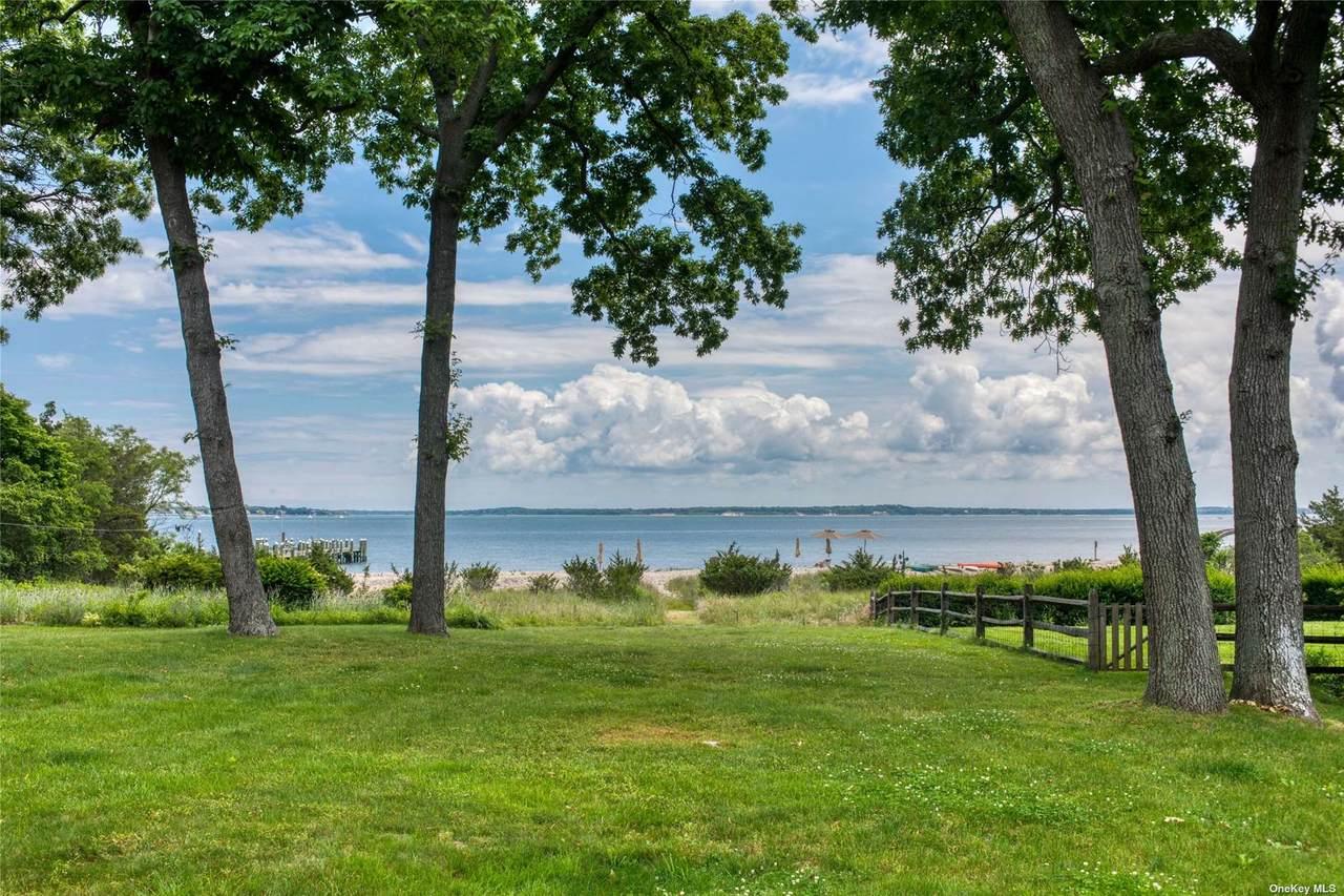3536 Cedar Beach Road - Photo 1