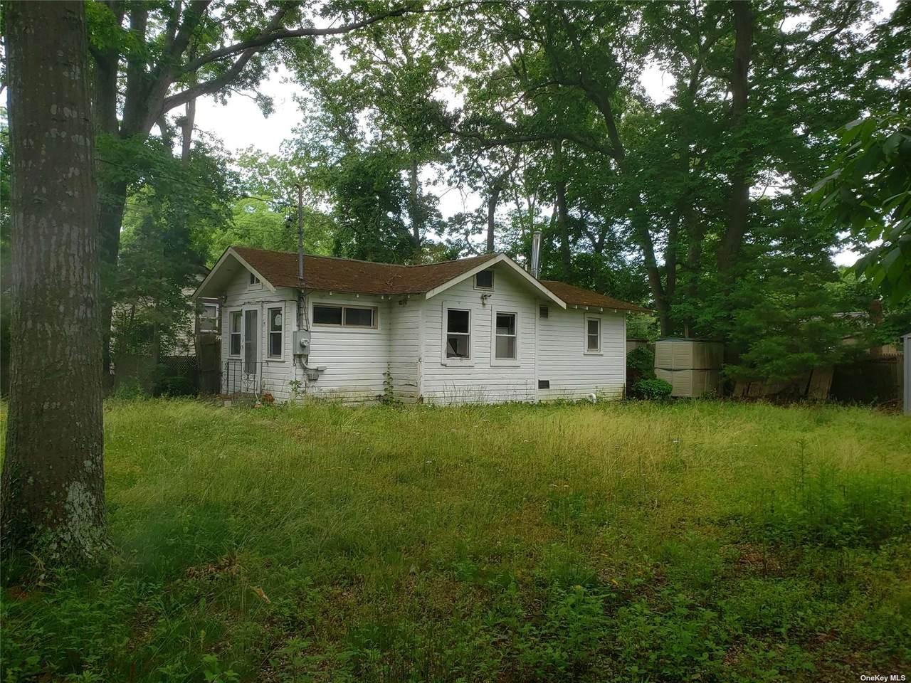 86 Woodland Drive - Photo 1