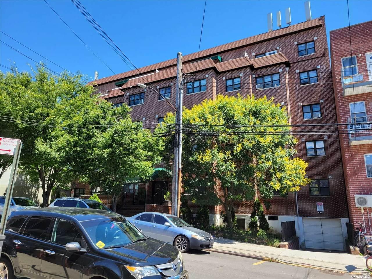 102-14 Lewis Avenue - Photo 1