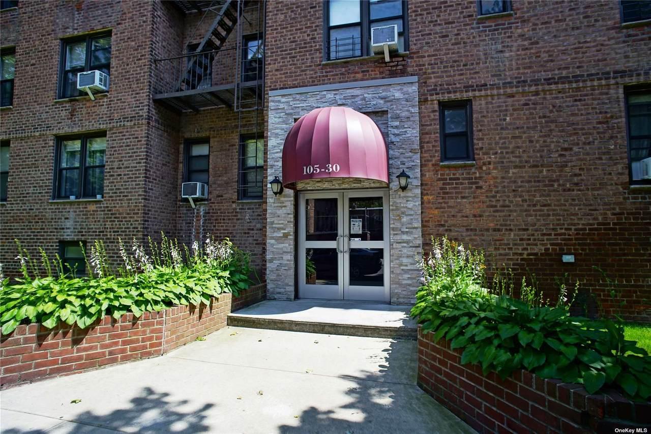 105-30 66th Avenue - Photo 1