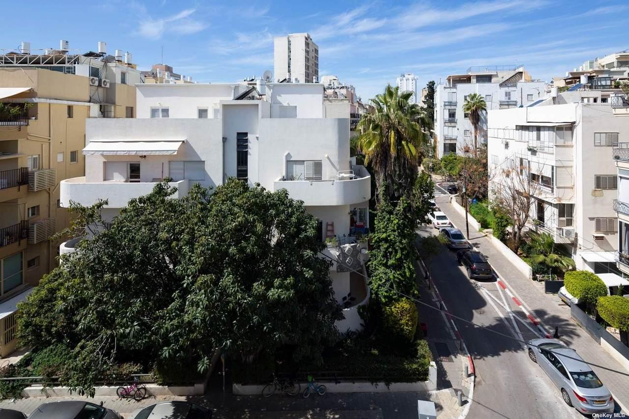 35 Dov Hoz Street - Photo 1