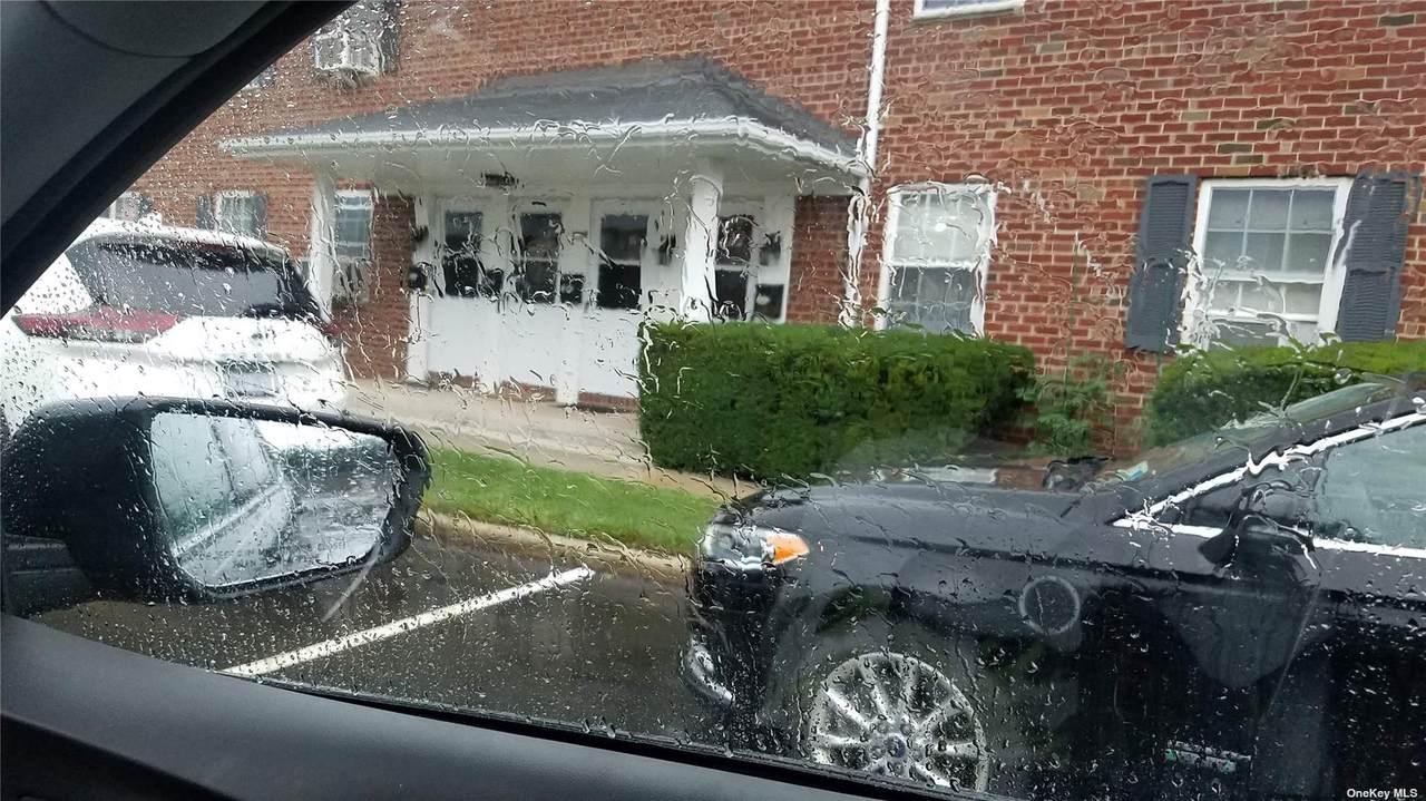 259 Hicksville Road - Photo 1