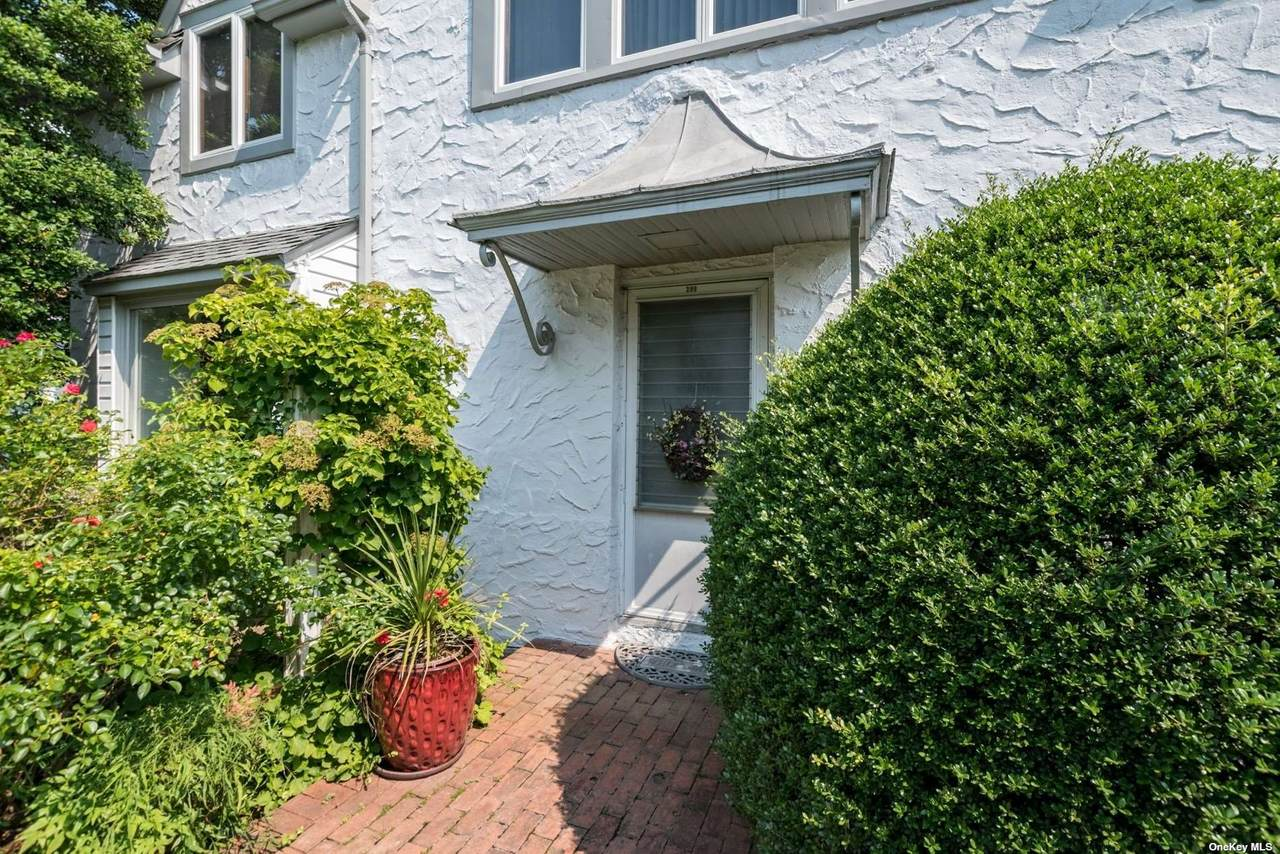299 Princeton Road - Photo 1