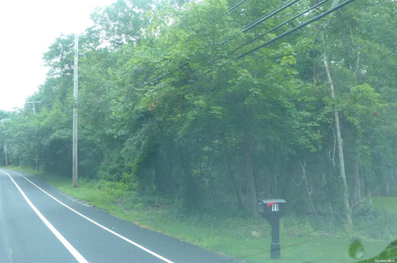 9 Smith Road - Photo 1