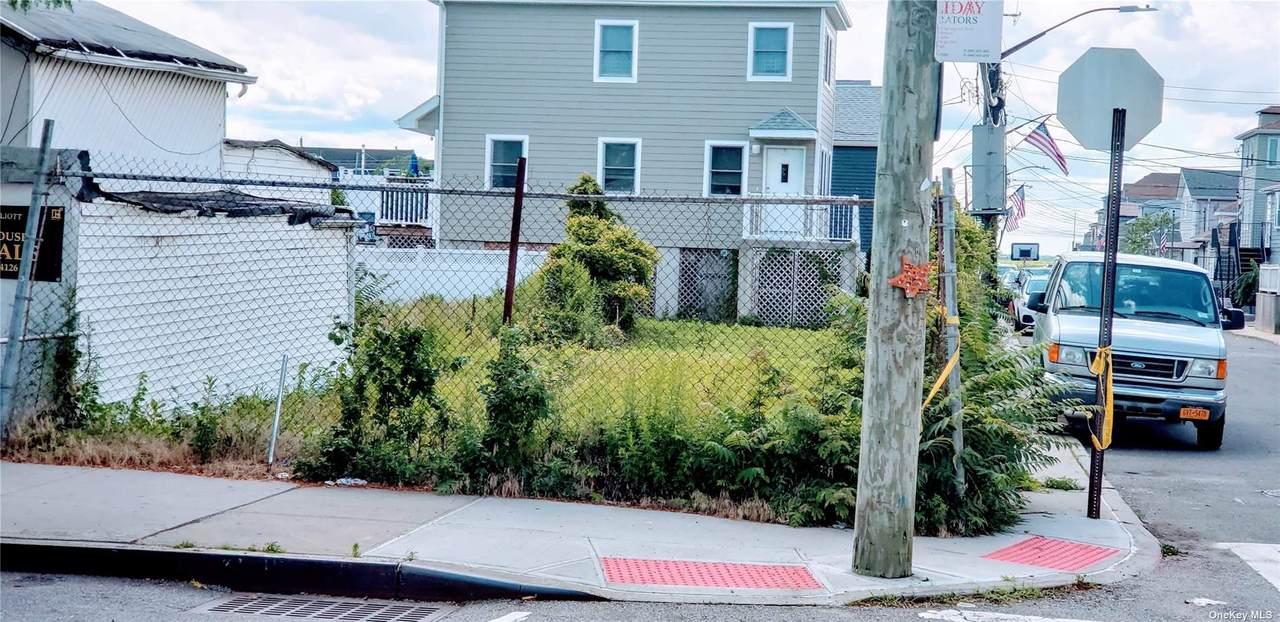 10-01 Cross Bay Boulevard - Photo 1