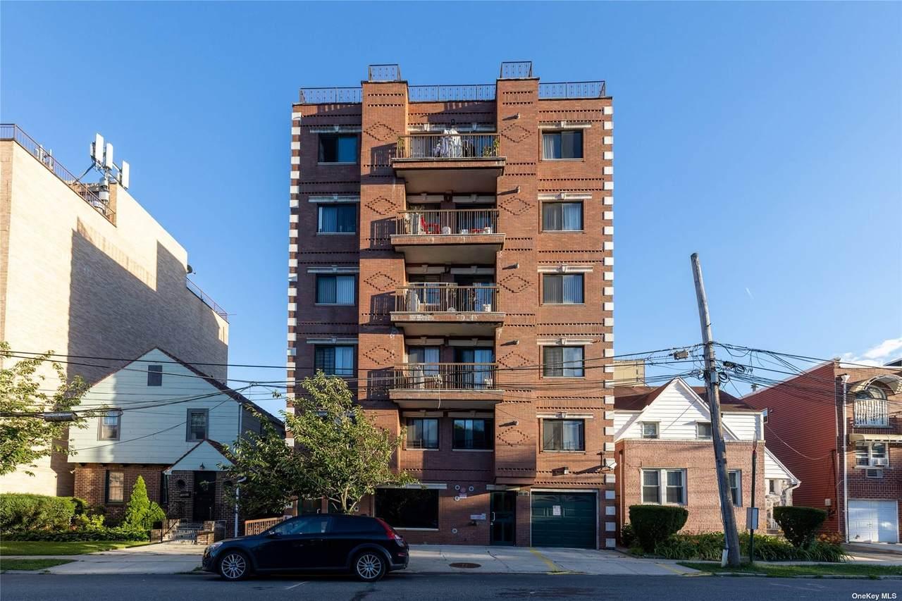 162-10 71st Avenue - Photo 1