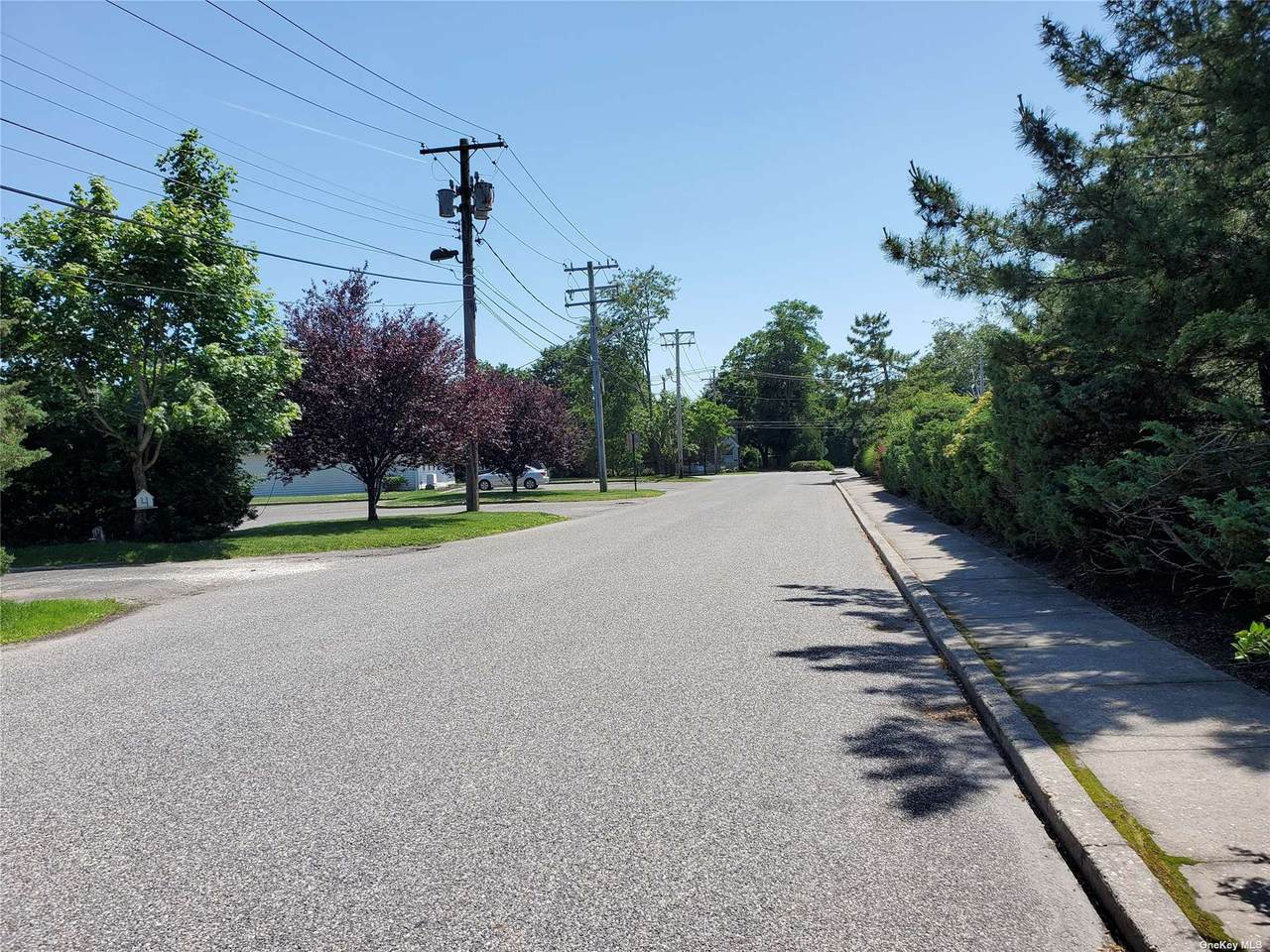 4 Depot Road - Photo 1