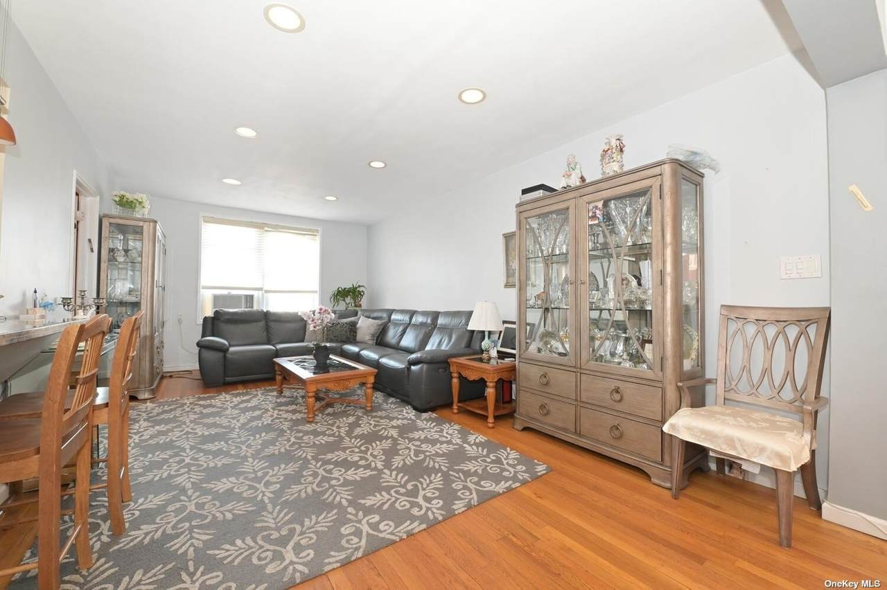 444 Middle Neck Road - Photo 1