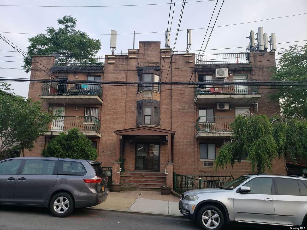 130-14 60th Avenue - Photo 1