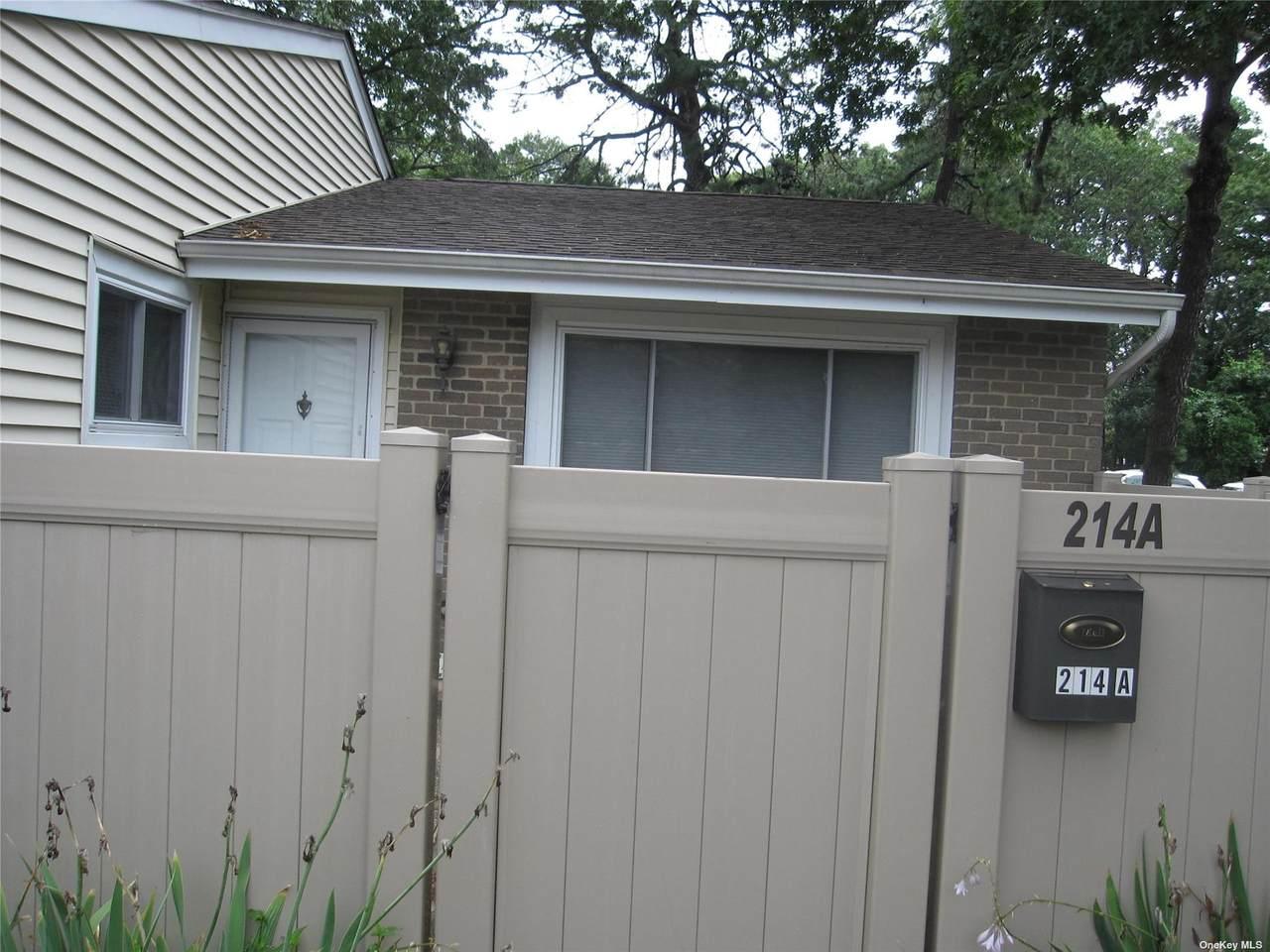 214A Springmeadow Drive - Photo 1