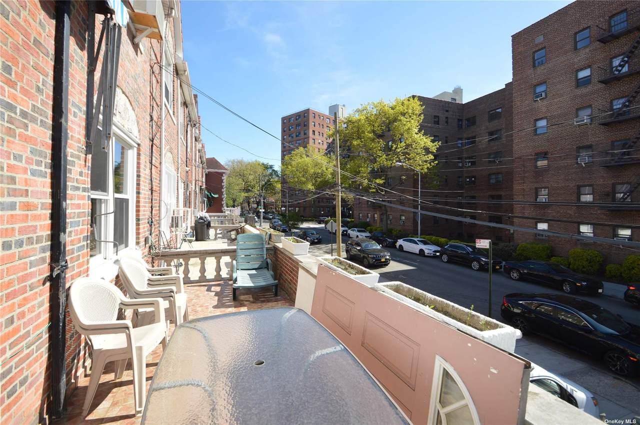 64-03 102nd Street - Photo 1