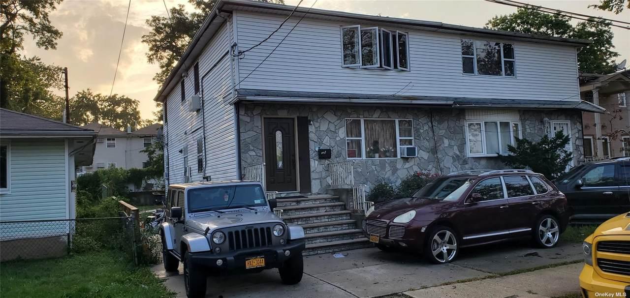 137-32 Sloan Street - Photo 1
