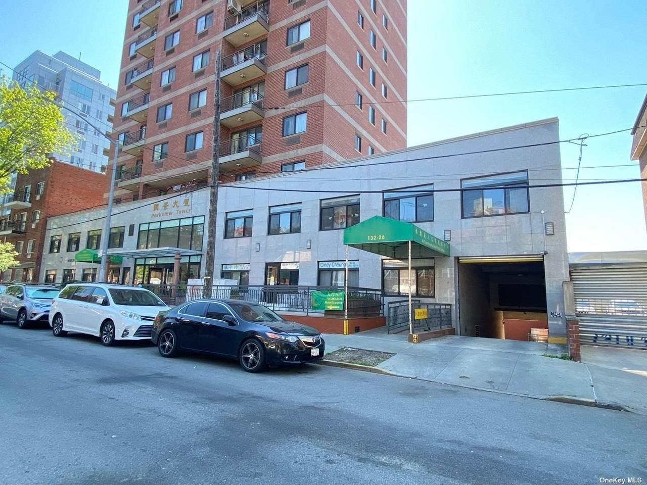 13226 Avery Avenue - Photo 1