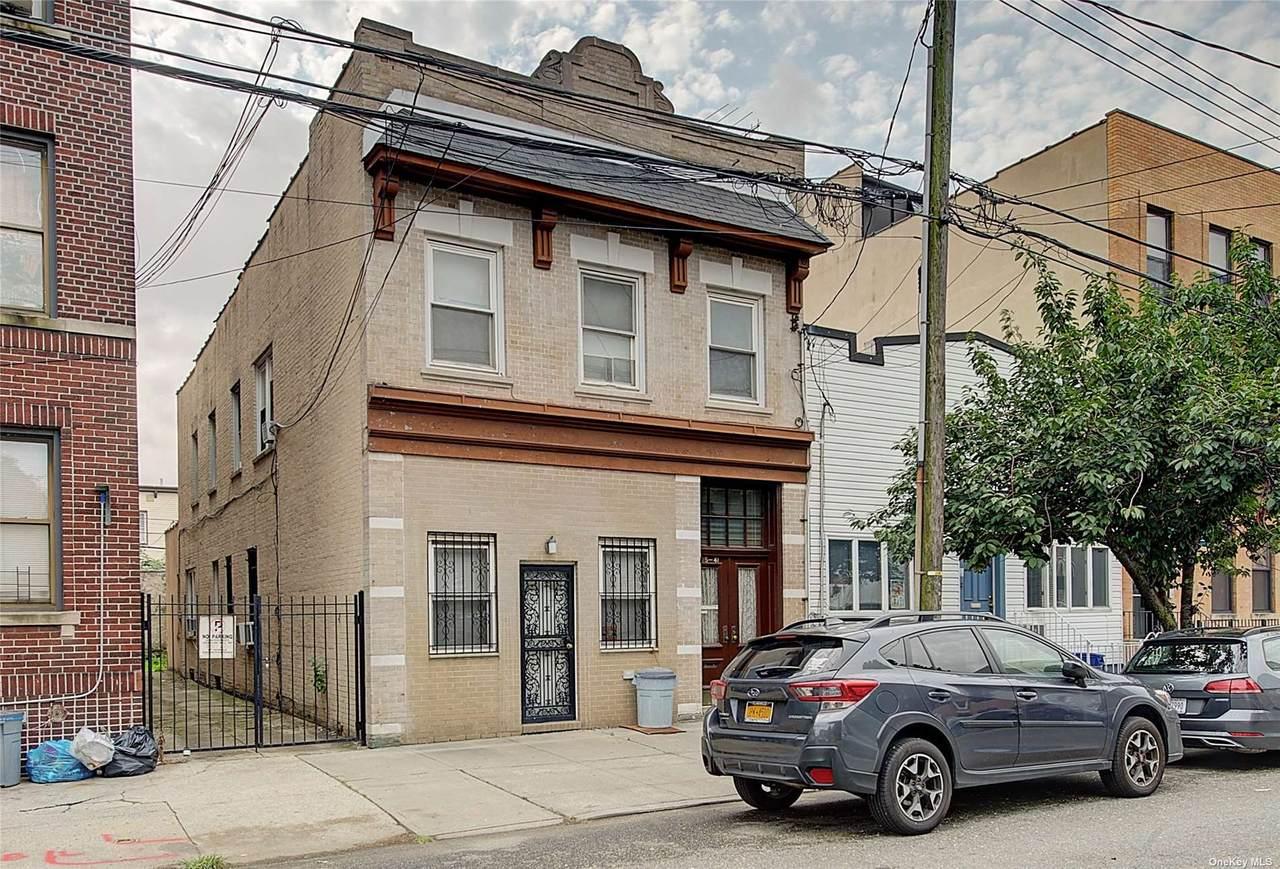 35-41 32nd Street - Photo 1