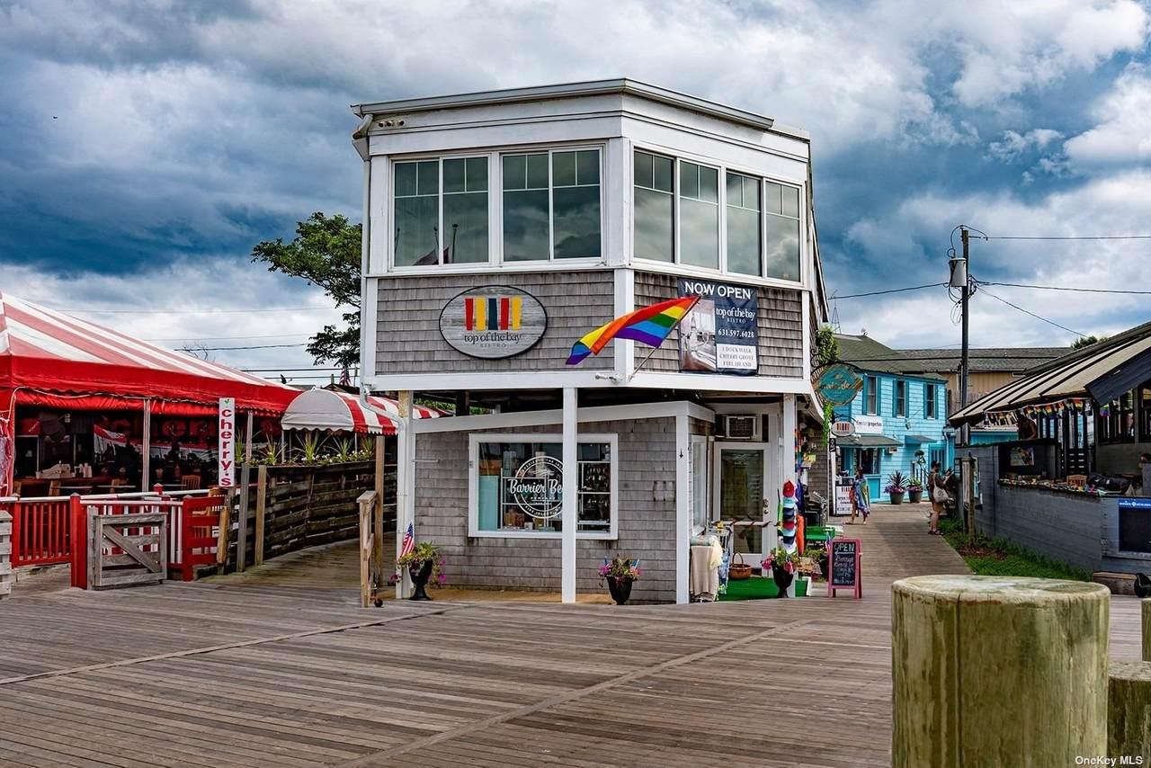 1 Dock Walk - Photo 1