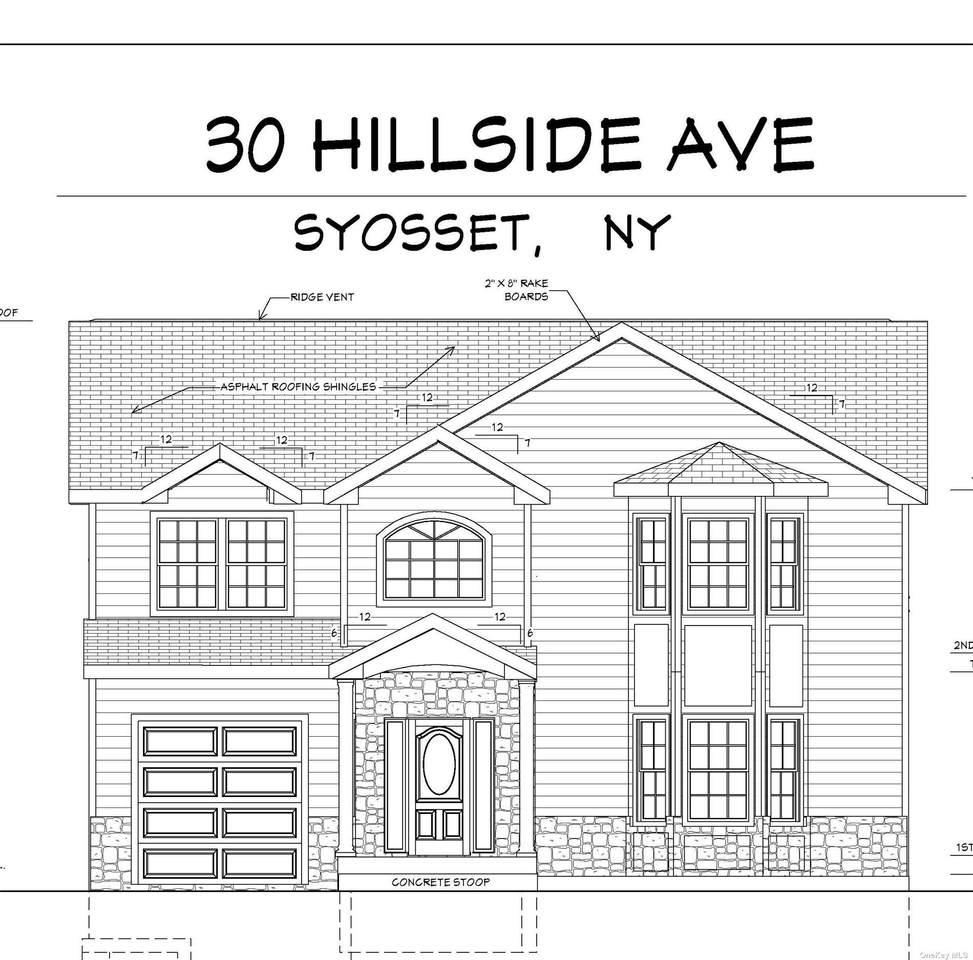 30 Hillside Lane - Photo 1