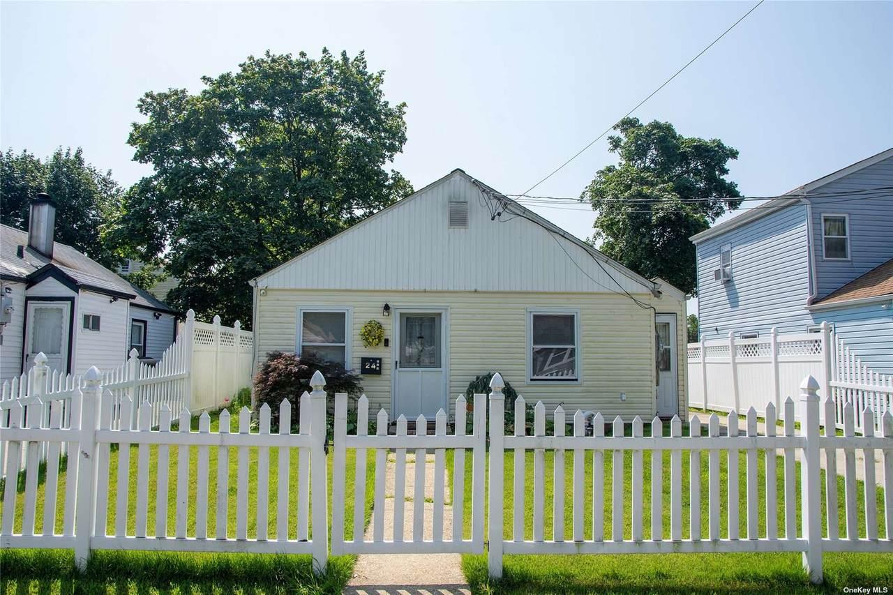24 Byrd Street - Photo 1