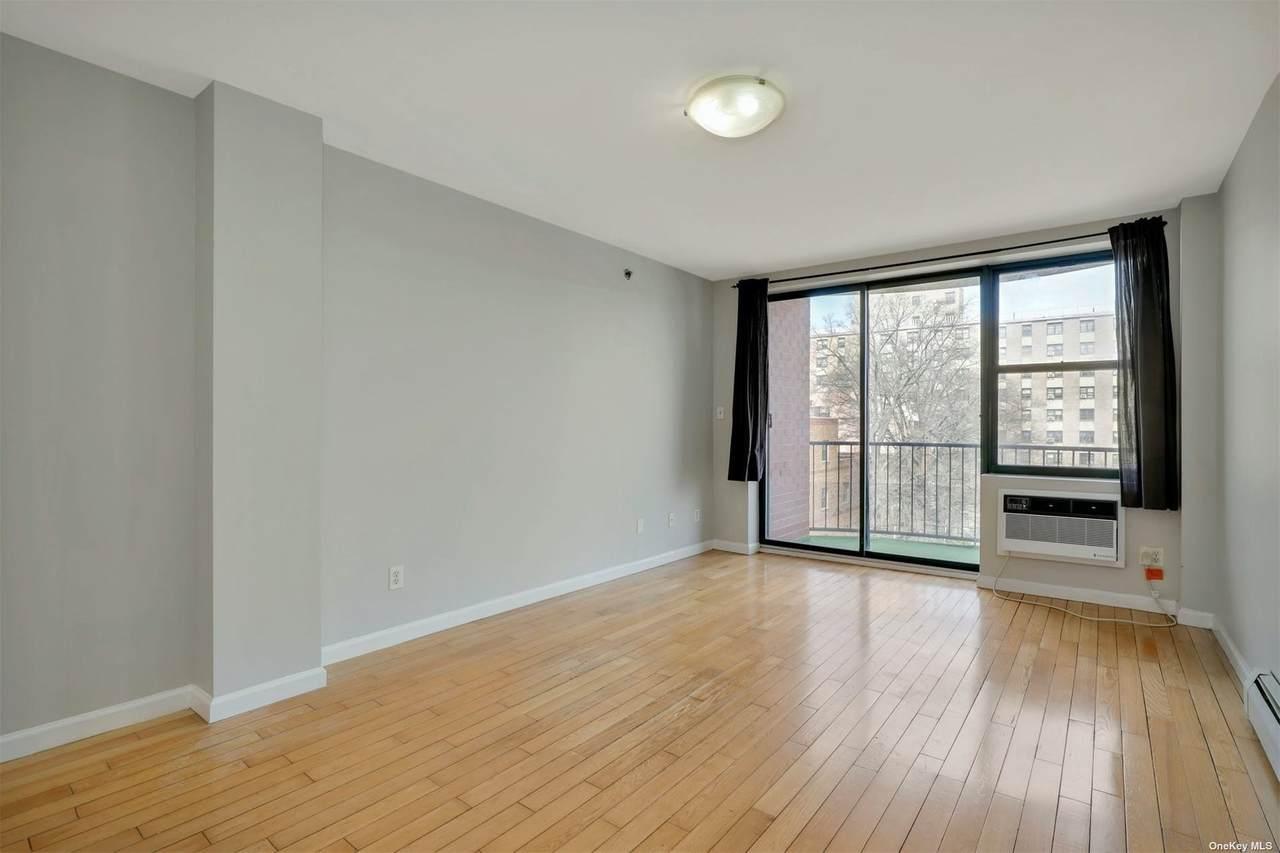136-16 35th Avenue - Photo 1