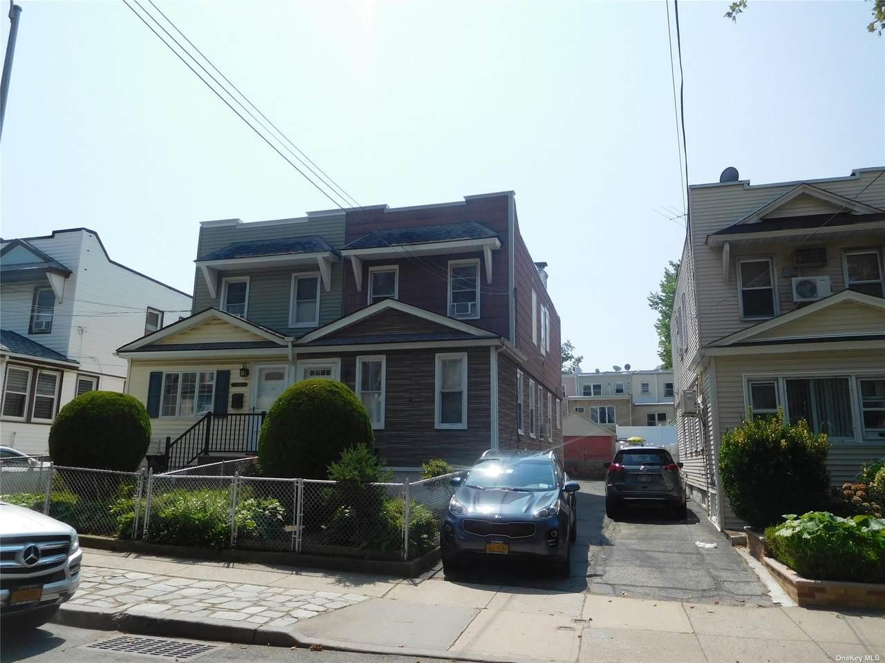 147-50 Coolidge Avenue - Photo 1