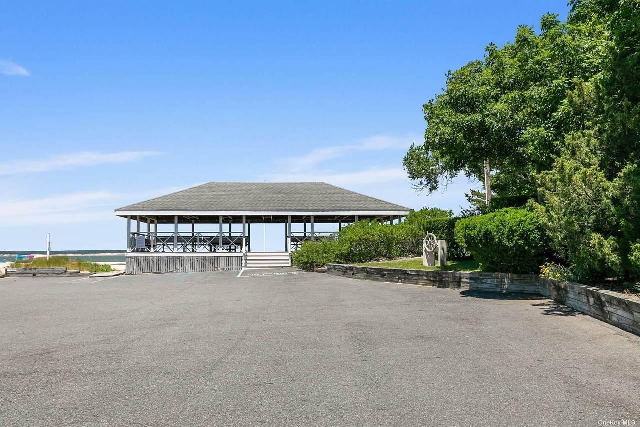 5 Turtle Cove Drive - Photo 1