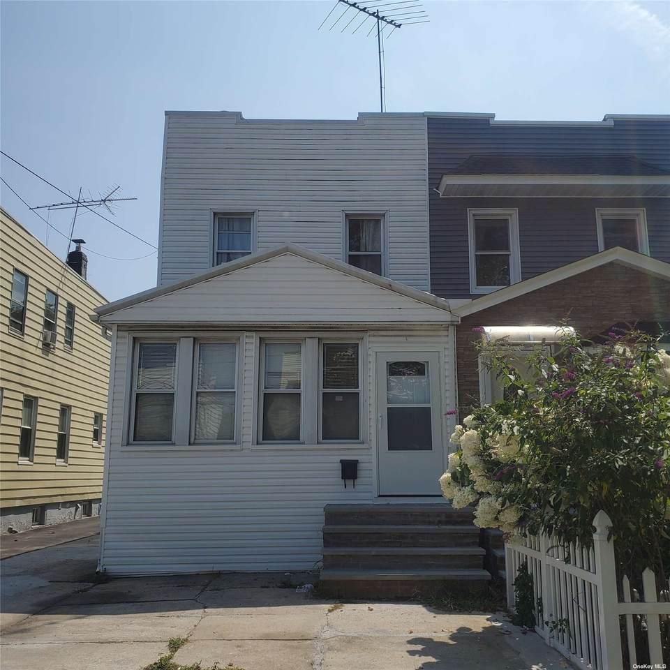 150-28 Coolidge Avenue - Photo 1