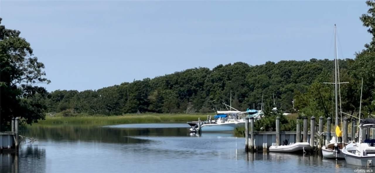 17 Harbor View Lane - Photo 1
