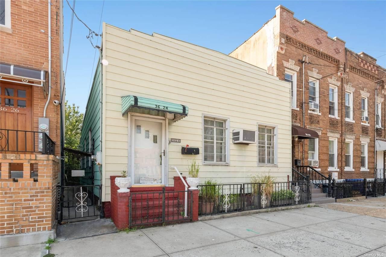 36-24 11th Street - Photo 1